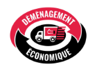 Camion Demenagement Rive-Nord Camion Demenagement Rive-Nord Camion Demenagement Rive-Nord Camion Demenagement Rive-Nord Camion Demenagement Rive-Nord Camion Demenagement Rive-Nord Camion Demenagement Rive-Nord Camion Demenagement Rive-Nord Camion Demenagement Rive-Nord Camion Demenagement Rive-Nord